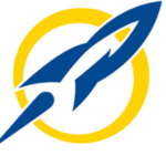 http://runningrockets.com/wp-content/uploads/2017/02/cropped-Rocket-Logo.png